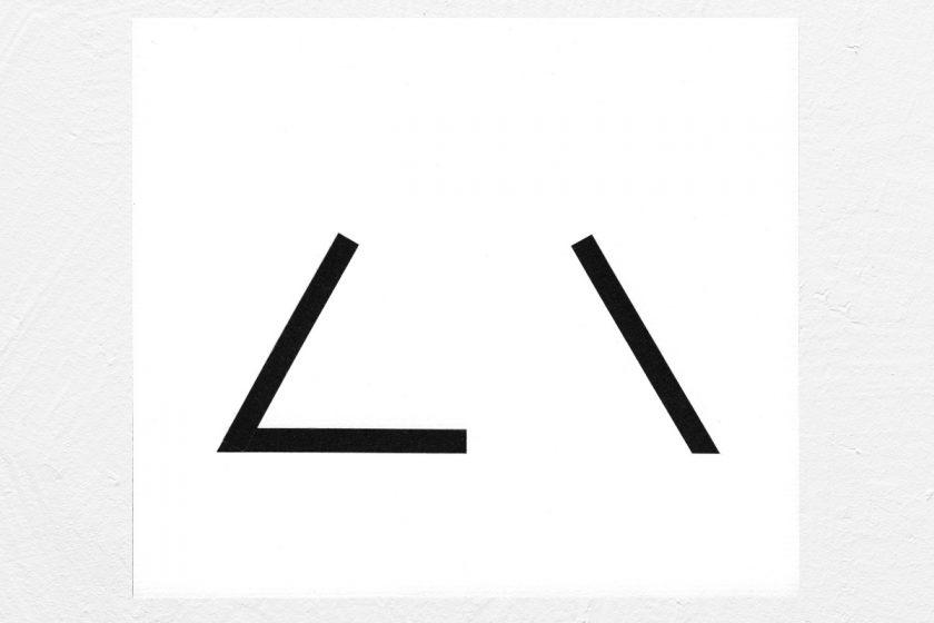 Dreieck01 by runde-null.de