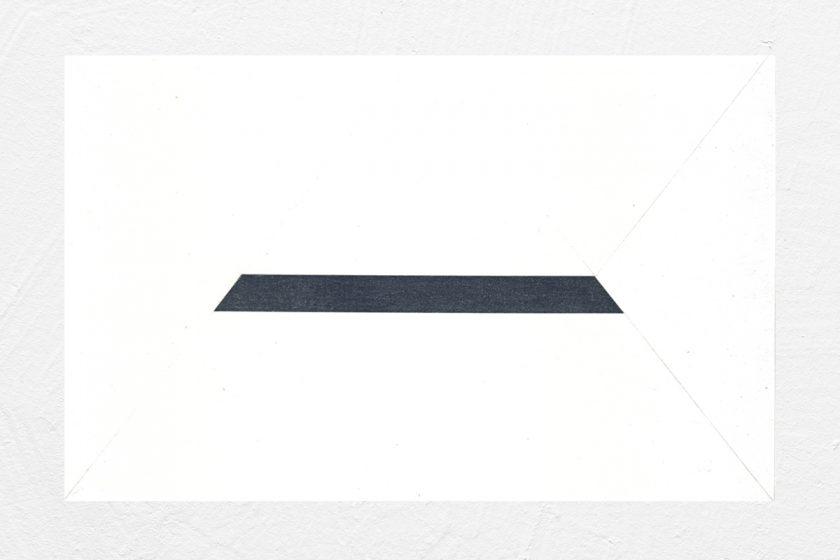 Pyramidenstumpf / sketch by runde-null.de