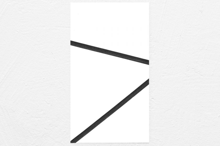 pyramis / drawing by runde-null.de