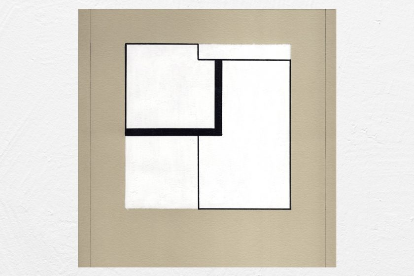 square01 / drawing by runde-null.de