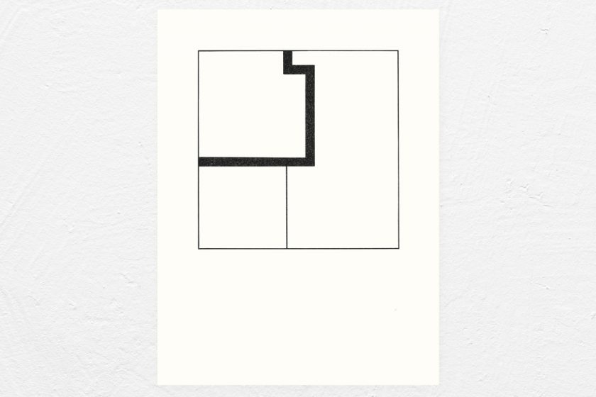 square02 / drawing by runde-null.de